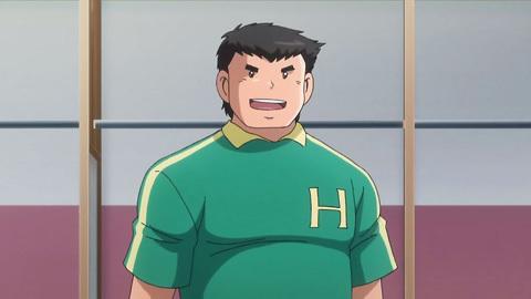 captaintsubasa-38-18121951.jpg