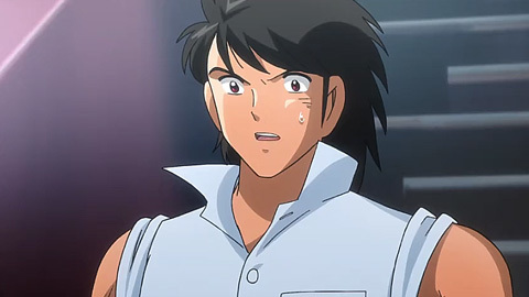captaintsubasa-38-18121991.jpg