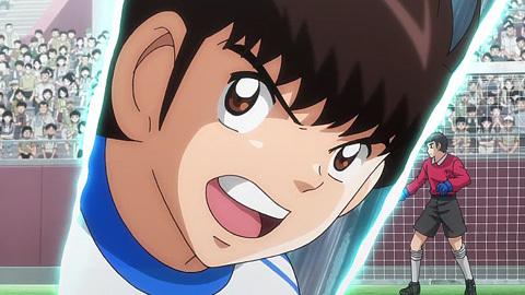captaintsubasa-39-181226046.jpg