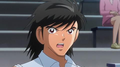 captaintsubasa-39-181226069.jpg