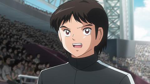 captaintsubasa-39-181226071.jpg