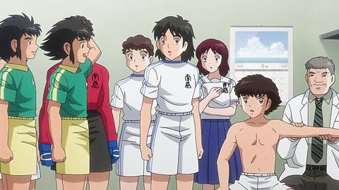 captaintsubasa-39-181226079.jpg