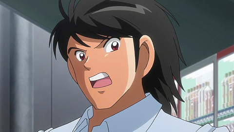 captaintsubasa-39-181226093.jpg