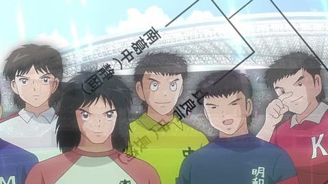 captaintsubasa-39-181226109.jpg