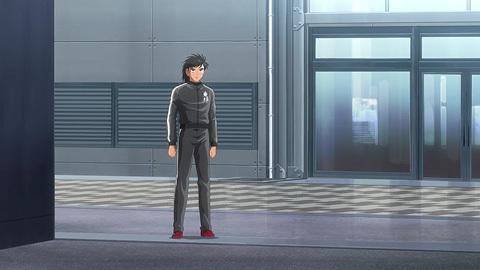 captaintsubasa-39-181226111.jpg