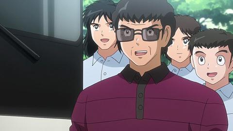captaintsubasa-39-181226112.jpg