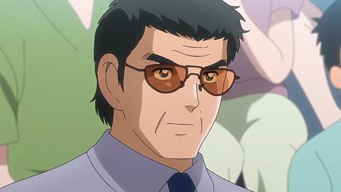 captaintsubasa-39-181226119.jpg
