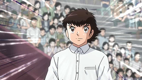 captaintsubasa-39-181226131.jpg