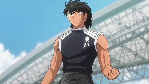 captaintsubasa-39-181226138.jpg