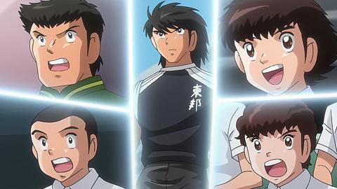 captaintsubasa-39-181226139.jpg