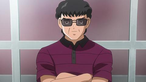 captaintsubasa-39-181226142.jpg