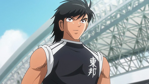 captaintsubasa-39-181226147.jpg
