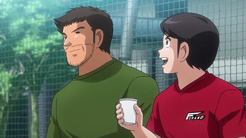 captaintsubasa-40-190108003.jpg