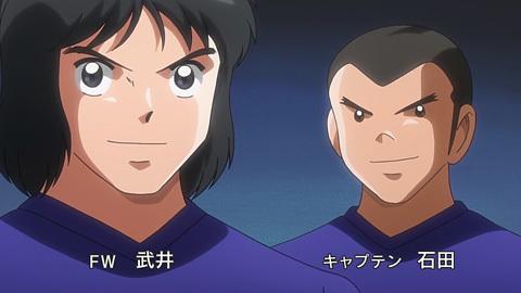 captaintsubasa-40-190108016.jpg