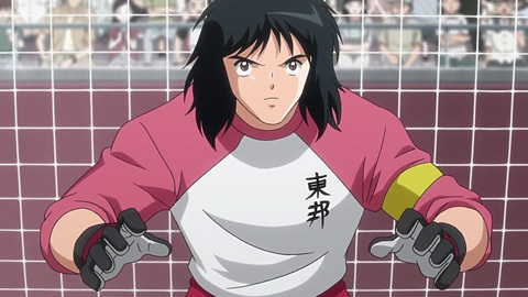 captaintsubasa-40-190108022.jpg