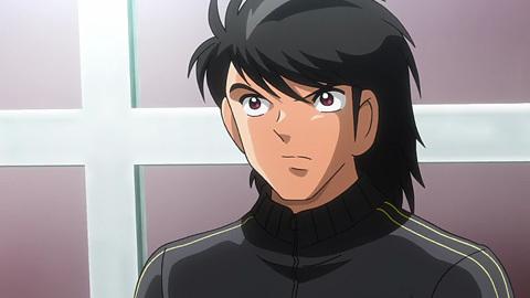 captaintsubasa-40-190108027.jpg