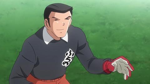 captaintsubasa-40-190108046.jpg