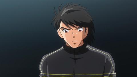 captaintsubasa-40-190108069.jpg