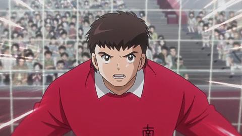 captaintsubasa-41-190108024.jpg