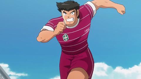 captaintsubasa-41-190108060.jpg