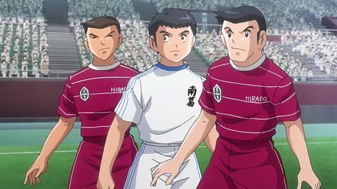 captaintsubasa-41-190108088.jpg