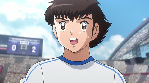 captaintsubasa-41-190108092.jpg