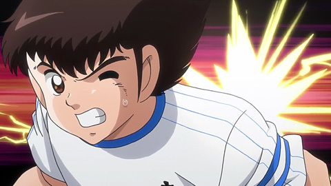 captaintsubasa-41-190108093.jpg