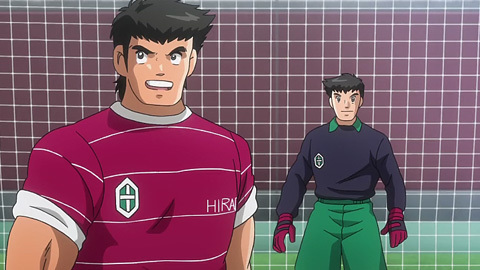captaintsubasa-41-190108098.jpg