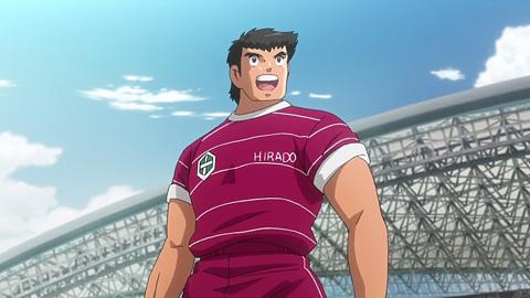 captaintsubasa-41-190108115.jpg