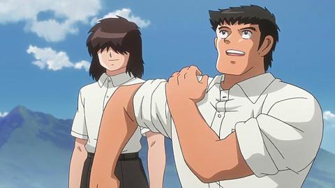 captaintsubasa-41-190108179.jpg
