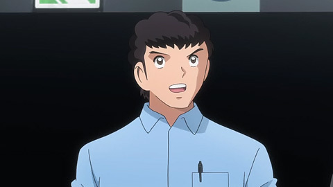 captaintsubasa-42-190123043.jpg