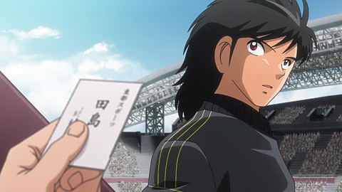captaintsubasa-42-190123045.jpg