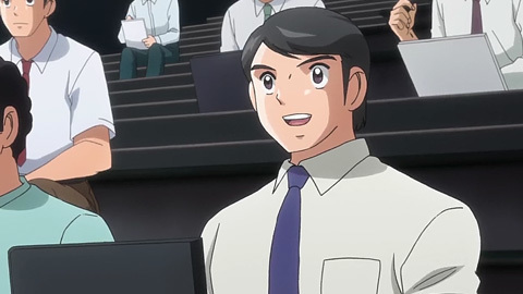 captaintsubasa-42-190123047.jpg