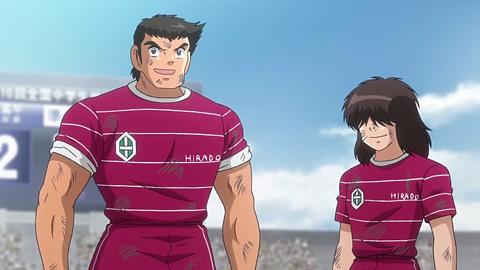 captaintsubasa-42-190123048.jpg
