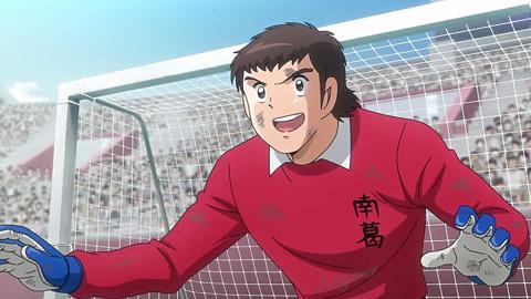 captaintsubasa-42-190123059.jpg
