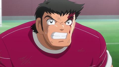 captaintsubasa-42-190123071.jpg