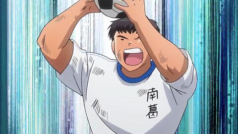 captaintsubasa-42-190123081.jpg
