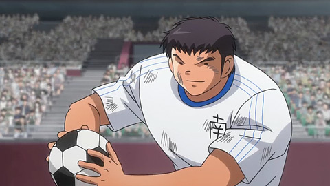 captaintsubasa-42-190123082.jpg