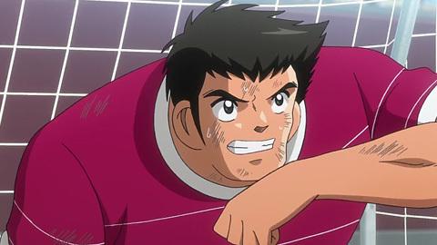 captaintsubasa-42-190123120.jpg
