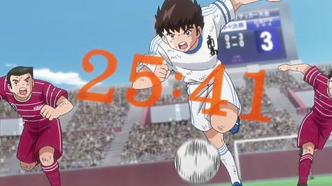 captaintsubasa-42-190123144.jpg