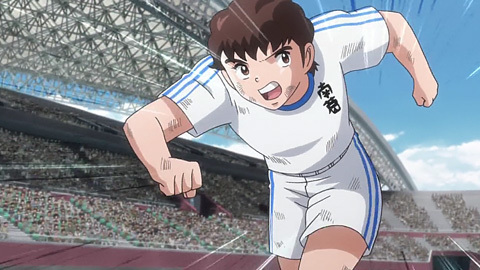 captaintsubasa-42-190123170.jpg