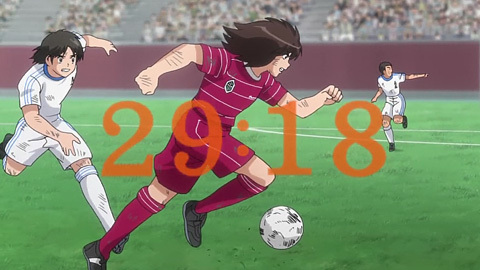 captaintsubasa-42-190123180.jpg
