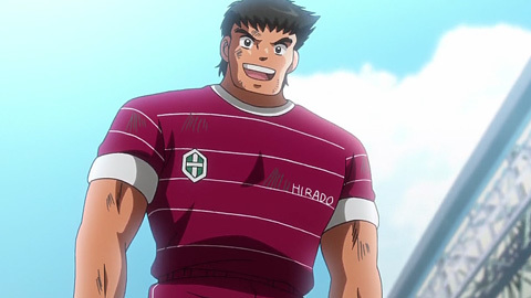 captaintsubasa-42-190123189.jpg