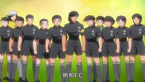 captaintsubasa-43-190129006.jpg