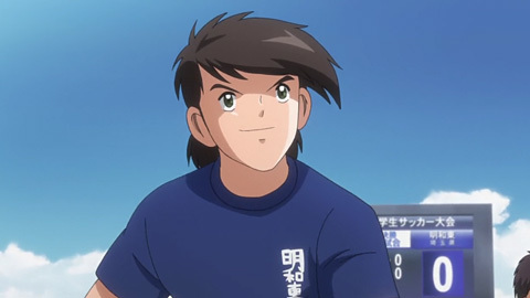 captaintsubasa-43-190129031.jpg
