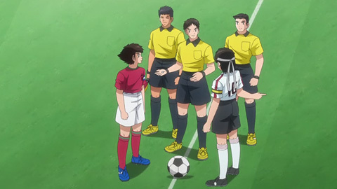 captaintsubasa-44-190206020.jpg