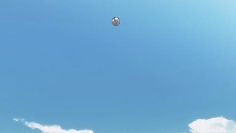 captaintsubasa-44-190206049.jpg