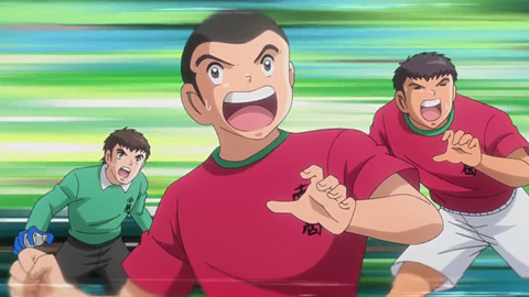 captaintsubasa-44-190206075.jpg