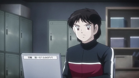 captaintsubasa-44-190206082.jpg