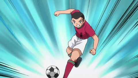 captaintsubasa-44-190206109.jpg